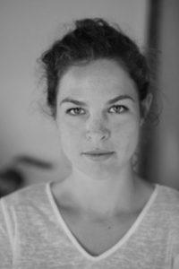 Sophie Schut droomcast building dreams